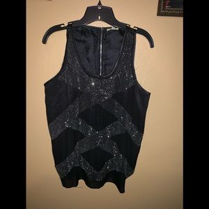 Gianni Bini fabulous top